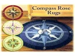 compass rug mariners pass rugs quilt designs stars from round compass rug rose best area runners