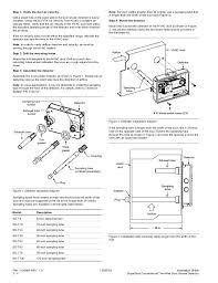 edwards signaling sd2w installation manual Duct Detector Wiring Diagram Duct Detector Wiring Diagram #11 duct smoke detector wiring diagram