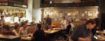 Visit Orlandos Magical Dining Restaurants Menus