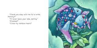 good night little rainbow fish 9780735842854 in02