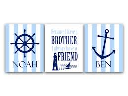 on brothers wall art quotes with brothers wall art brothers quote canvas personalized kids
