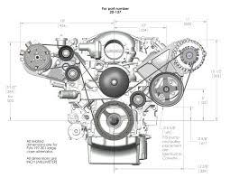 chevy 3 8 v6 engine diagram wiring library 3 1 liter v6 engine diagram v6 engine diagram wiring info u2022 my 2002 3 8