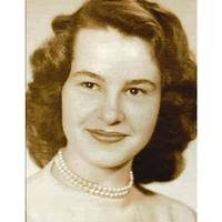 Obituary | Carolyn Joanne Manes of Imlay City, Michigan | Muir Brothers  Funeral Home