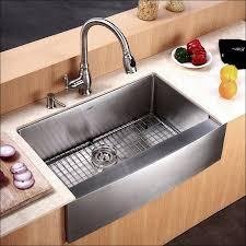 kitchen american standard kitchen sinks kohler porcelain kitchen sink granite kitchen sinks kitchen sink and