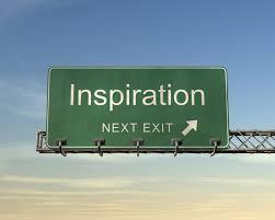 inspiration, ideas, fun, sign