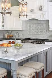 Best Images About Tile In Kitchenssplashes On Pinterest - Kitchens and more