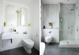 Remarkable Decoration Small Bathroom Ideas Uk Tiny Bathroom Ideas