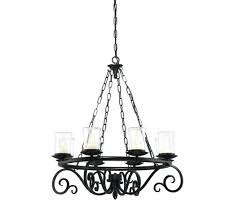 outdoor hanging candle chandelier welch 8 light outdoor chandelier outdoor hanging chandelier battery operated outdoor led hanging chandelier
