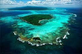 Jump to navigation jump to search. Samoa Upolu Island Escape Travel Nation