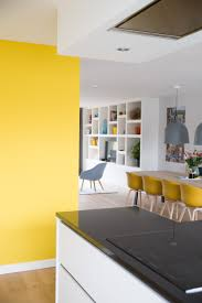 Femkeido Femkeido Project Familiehuis Zoetermeer