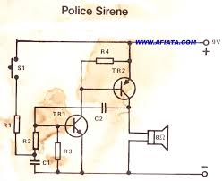 electric furnace wire diagram images basic ignition system diagram wiring diagram or schematic