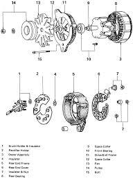 Repair guides engine electrical system alternator 0900c152800872ae p 0900c152800872ab toyota 4m engine diagram toyota 4m engine diagram