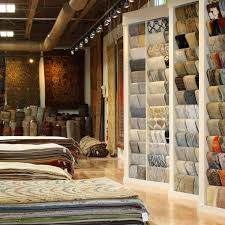 best landry and arcari rugs creative landry and arcari