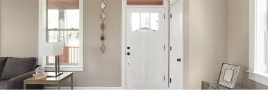 Interior Door paint interior doors photographs : How-To Paint An Interior Door - Home Decorating & Painting Advice