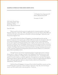 Litigation Lawyer Cover Letter 96 Images Staff Attorney Cover