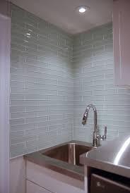 149 best Backsplash Ideas images on Pinterest | Bathroom ...