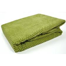chenille throws green chenille spot throw chenille throws for sofas uk
