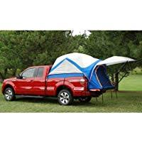 Amazon Best Sellers: Best Truck Bed & Tailgate Bed Tents