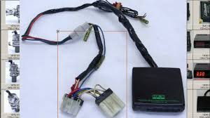 hks turbo timer harness silvia s13 s14, 300zx z32 and skyline Hks Type 0 Turbo Timer Wiring Diagram hks turbo timer harness silvia s13 s14, 300zx z32 and skyline r32 r33 HKS Turbo Timer Manual