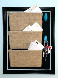 diy mail organizer mail organizer mail sorter mail sorter wooden mail organizer mail organizer mail organizer diy mail organizer