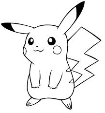 Pikachu Tattoo Tattoos Pikachu Drawing Pikachu Tattoo Pikachu Art