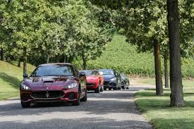 2018 maserati mc. beautiful maserati at the end of day these cars should be driven at seventhtenths as  pushing it to limit can make things a little gnarly reminder that this is  throughout 2018 maserati mc