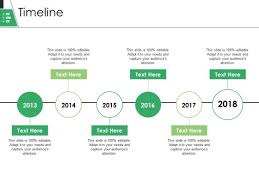 Timeline Ppt Powerpoint Presentation Layouts Good