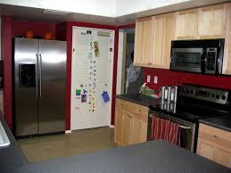 Coffee Theme Kitchen Decor Kitchen Room Bistro Kitchen Decor Small Coffee Kitchen Decor