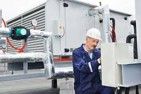 air conditioning service near me. choosing the right air conditioning unit for your house service near me p