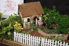 Small Picture Mini Garden Landscape Design Beautiful Trendy Lawn Garden