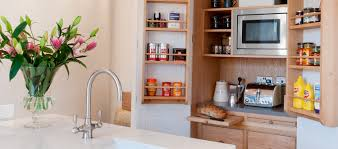 Bespoke Kitchen Furniture Bespoke Handmade Kitchens Kitchenettes By Culshaw Kitchen Makers