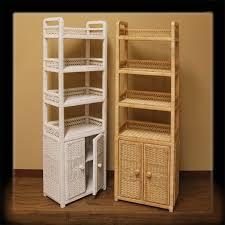 bathroom cabinets ideas. Bathroom Storage Cabinet Ideas Cabinets