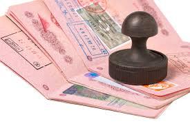 Продление визы на территории Испании Испания по русски все о  Продление визы на территории Испании