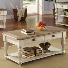 Square Coffee Table Set Coffee Table Amazing Oval Coffee Table Black Coffee Table Sets