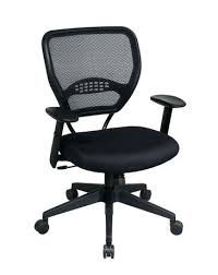 office chairs at walmart. Brilliant Chairs Office Chairs Walmart Canada Ch Chair Mat In Office Chairs At Walmart