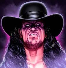 La bd western, the western comic book. Undertaker Portrait An Art Print By Juan Carlos Guzman Inprnt