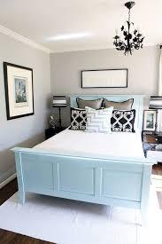 brilliant lighting for bedrooms design ideas 17 best ideas about light blue rooms on light blue