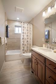 Kitchen  Bath Remodel St Louis Roeser Home Remodeling - Bathroom remodeling st louis mo