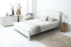 full size white bed frame with storage full size of bedroom white wooden bedstead double very double bed frame bed frame double basic king size white bed