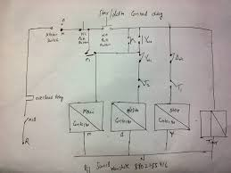 commercial refrigeration wiring diagram commercial automotive description stardelta commercial refrigeration wiring diagram