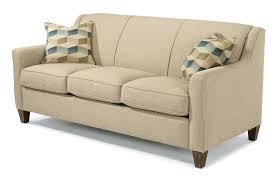 sleeper inspirational holly flexsteel rv furniture canada