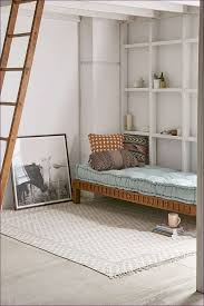 Bedroom  Urban Outfitters House Decor Urban Outfitters Bedding Home Decor Like Urban Outfitters
