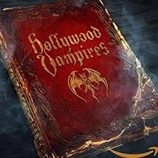 <b>Hollywood Vampires</b> - <b>Hollywood Vampires</b> - Amazon.com Music