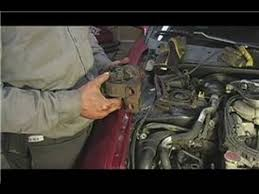 how to replace motor mounts how to install a motor mount how to replace motor mounts how to install a motor mount