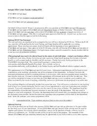 Cover Letter For Postdoc Application Pdf Mediafoxstudio Com