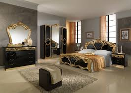 Modern Classic Bedroom Adorable Modern Classic Bedroom Dousuke Modern Classic Bedroom