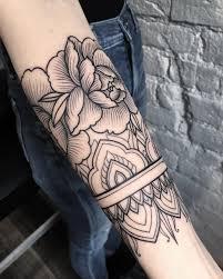 пин от пользователя Michelle Kenin на доске Tat Tattoo Ideen Rose