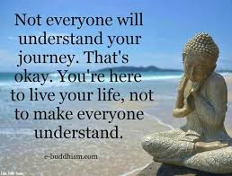 Buddha Quotes On Life Awesome Buddha Quotes On Life Dreaded Inspirational Quotes Quotes Life 48