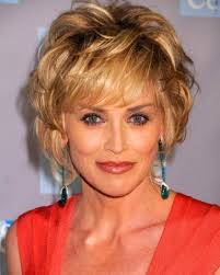 furthermore 15 Cute Short Haircuts for Women over 50   On Haircuts as well 60 Gorgeous Hairstyles for Gray Hair moreover Cute Short Haircuts for Women Over 50 – Short Hairstyles 2017 additionally Best 25  Mid length hair styles for women over 50 ideas on in addition Cute Short Hairstyles for Older Woman Over 50 additionally Layered Haircuts For Short Hair Over Hairstyles For Women Over together with 204 best SHORT HAIRSTYLES   WOMEN OVER 50 images on Pinterest as well 35 Pretty Hairstyles for Women Over 50  Shake Up Your Image    e additionally  in addition 35 Pretty Hairstyles for Women Over 50  Shake Up Your Image    e. on cute short haircuts for over 50