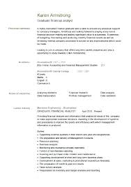 Examples Of Achievements On A Resume. Achievements Examples For ...